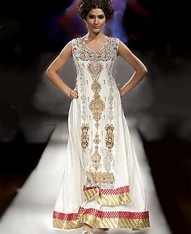Pakistani Designer Bridal Wear Miami FL Wedding Dresses Florida Pink