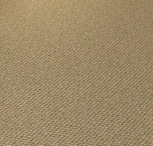 Mohawk® Utopia Level Loop Carpet 12 ft. Wide at Menards®: Mohawk® Utopia Level Loop Carpet 12 ft. Wide
