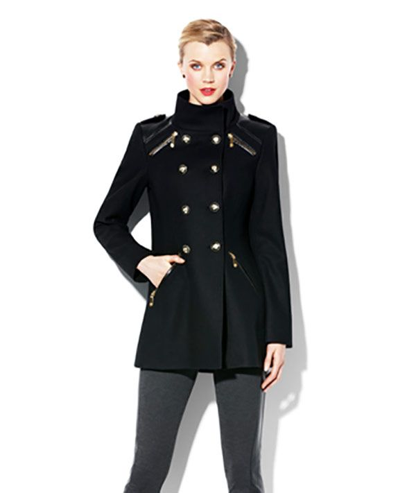 d23d8128123 Coats For Women %u2014 SHOP Trendy Styles For Fall   Winter