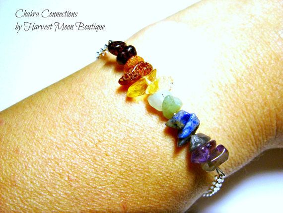 spirit lucky kundalini bracelet kundalinispirit constellation products