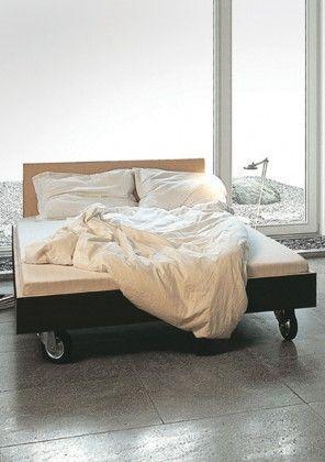 Bett Betten Das Moebel Bett Mobel Bett Wohnen