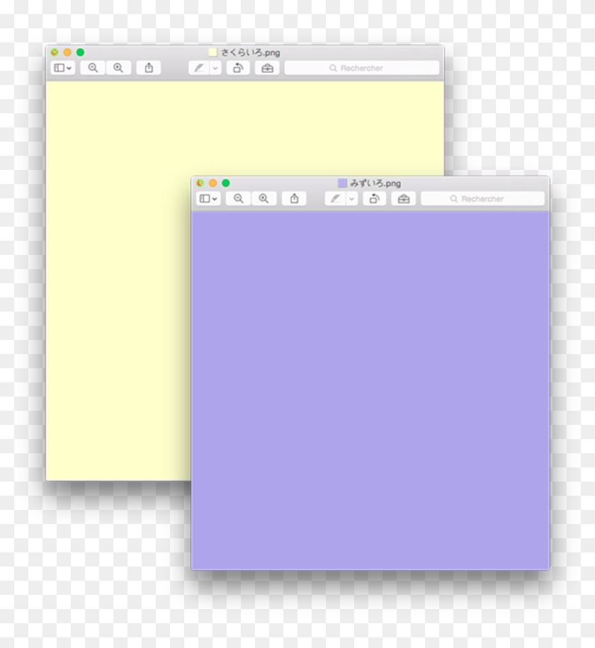 Find Hd Transparent Polaroid Overlay Png Overlay Tumblr Png Png Download To Search And Download More Free T Overlays Tumblr Tumblr Png Overlays Transparent