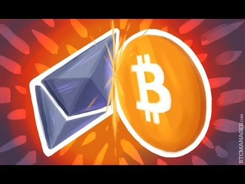 mogu li zaraditi 100 evra u jednom danu trgujući kriptovalutama kripto posrednik usa