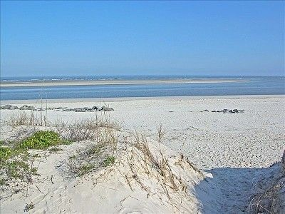 St Simons Island Beach Nautica Real Estate Has Many Condos And Homes For At Call Us 888 501 6003 Or Email