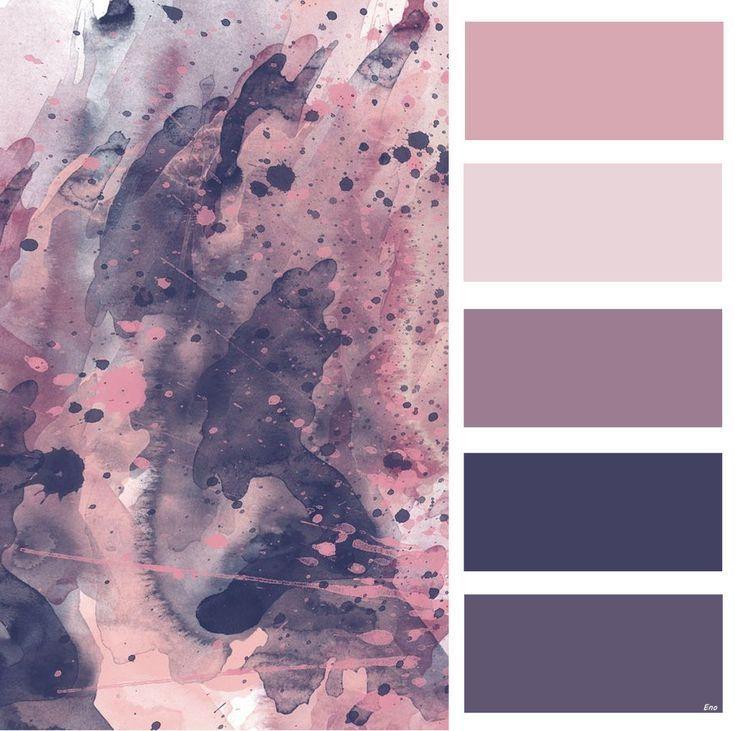 Pin Von Sema Turk Auf Farbschema In 2020 Wandfarbe Farbtone