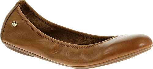 hush puppies shoes for flat feet