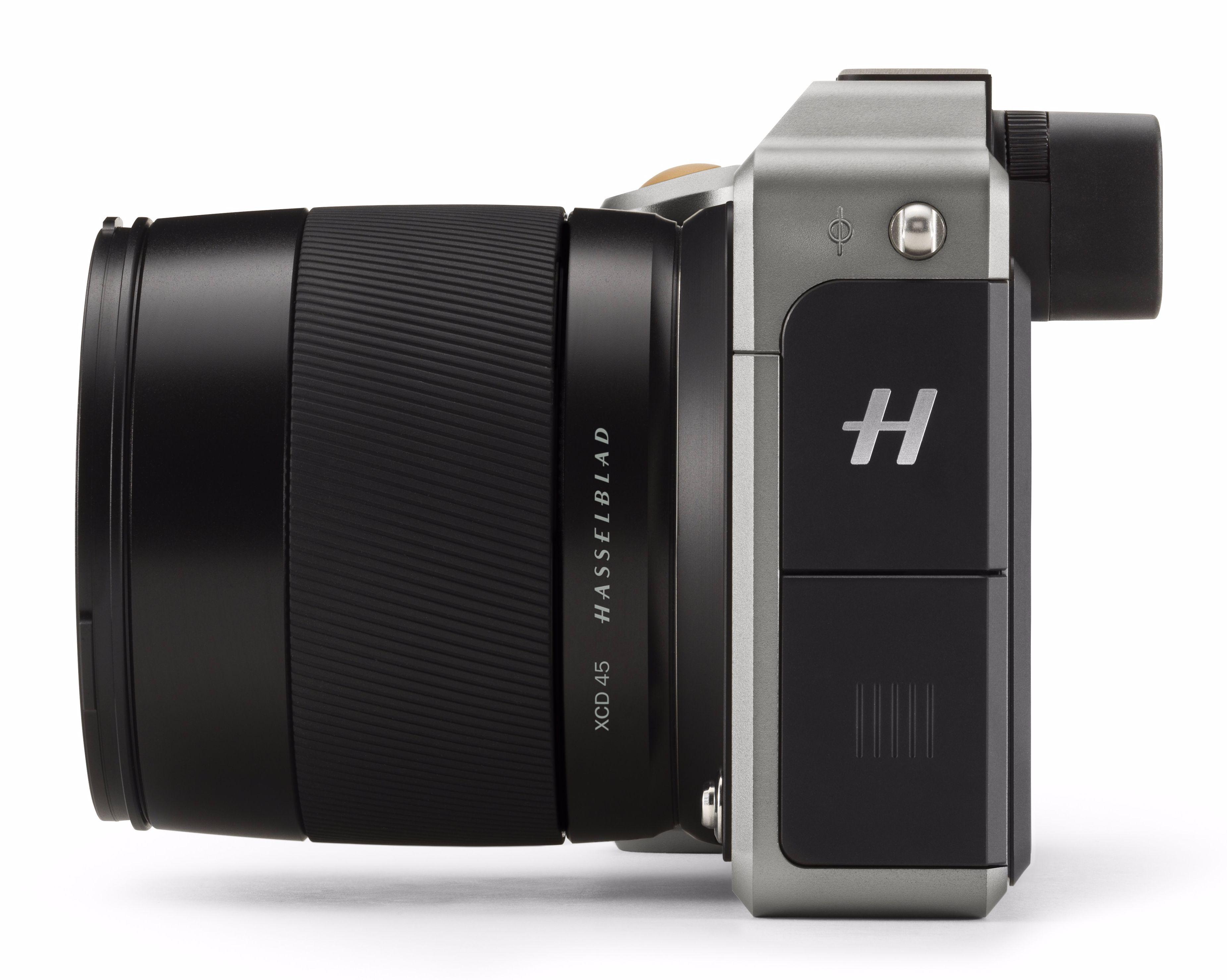 Fowa riserva un\'offerta speciale dedicata alla fotocamera ...