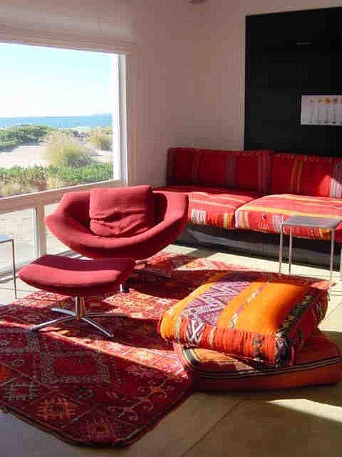 Moroccan Kilim Floor Pillow Moroccan Floor Pillows Floor Pillows Diy Moroccan Floor Cushions