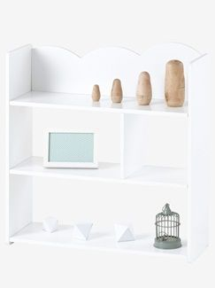 Wandregal Für Kinderzimmer Weiß Baby Kinderzimmer Regal