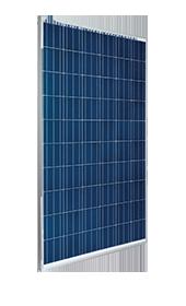 Home V2 Solar Panels Most Efficient Solar Panels Solar