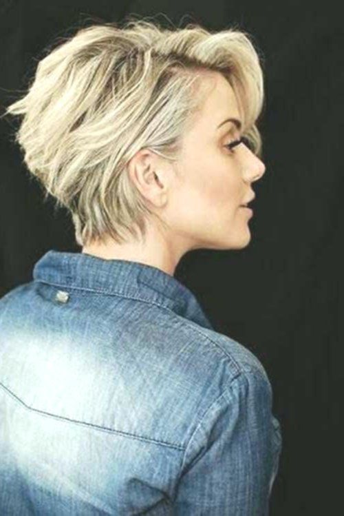 Derniere Pixie Long Coiffures 2020 In 2020 Long Pixie Hairstyles Pixie Hairstyles Short Hair Styles