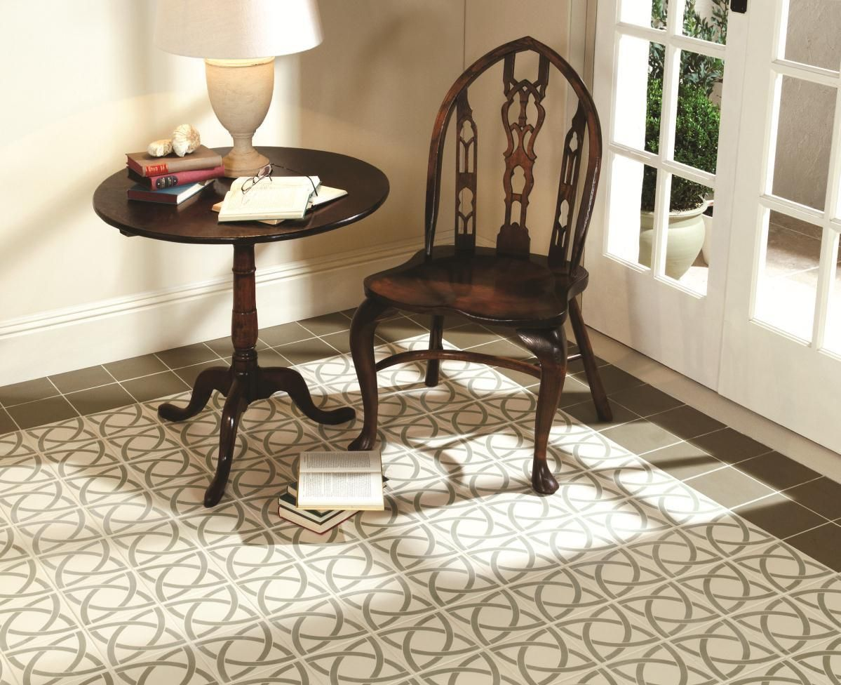 Dublin victorian floor tile by originalstyle flooring pinterest dublin victorian floor tile by originalstyle dailygadgetfo Image collections