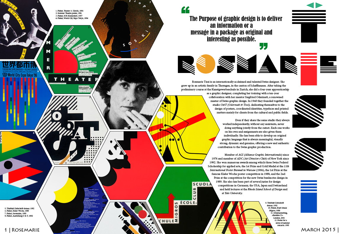 17 best images about rosmarie tissi interview 17 best images about rosmarie tissi interview corporate design and galleries
