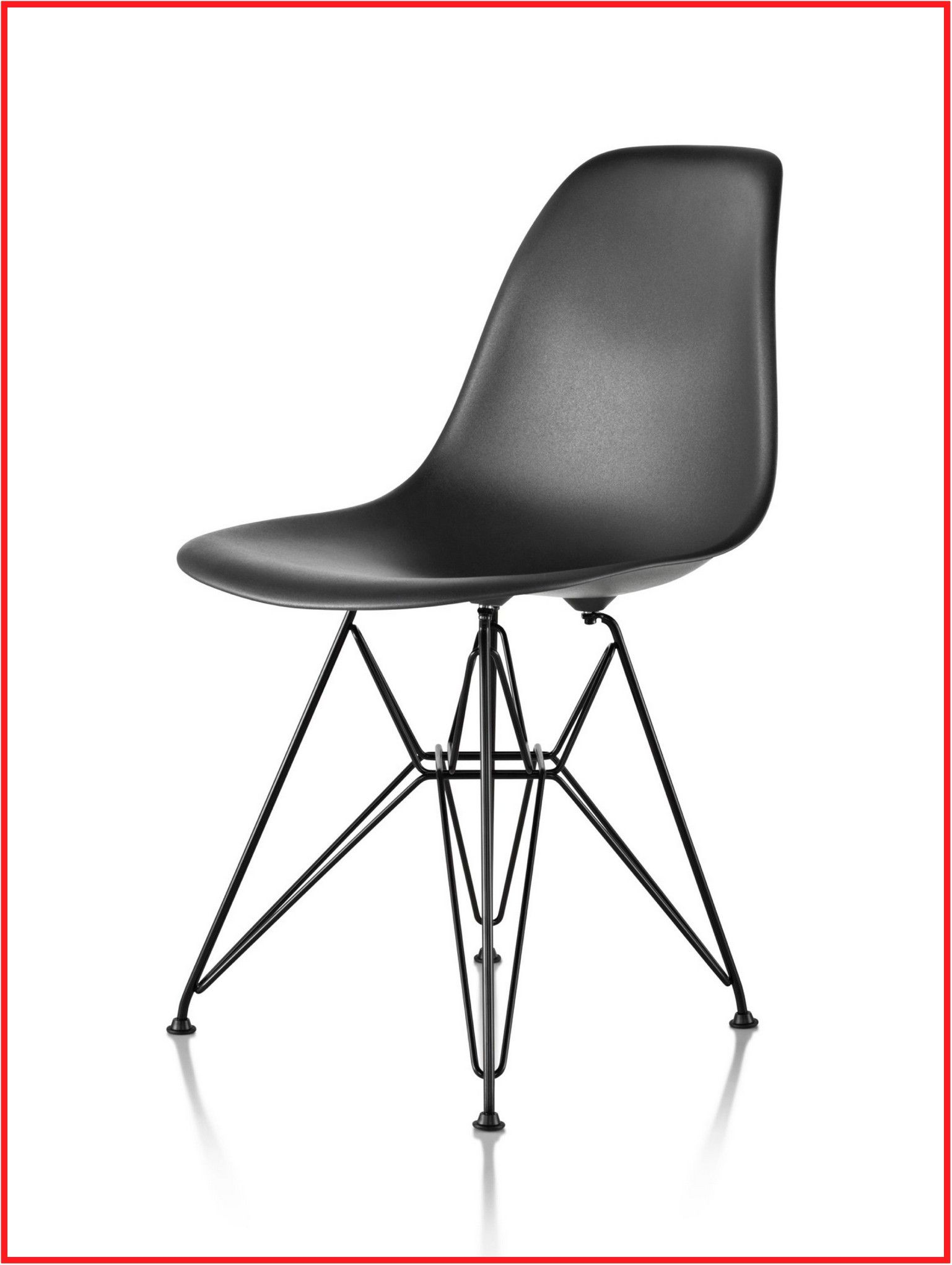 89 Reference Of Eames Wire Chair Wikipedia In 2020 Eames Wire Chairs Wire Chair Eames Molded Plastic Side Chair