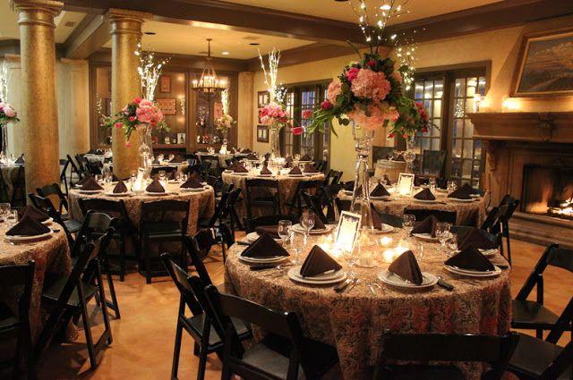 Wedding Venues Lubbock Tx Caprock Winery Wedding Venues Venues Wedding