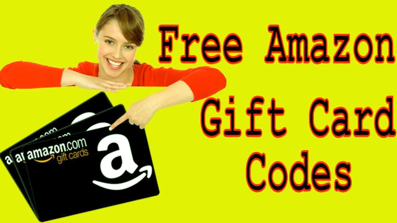 6 creative ways you can improve your free amazon promo