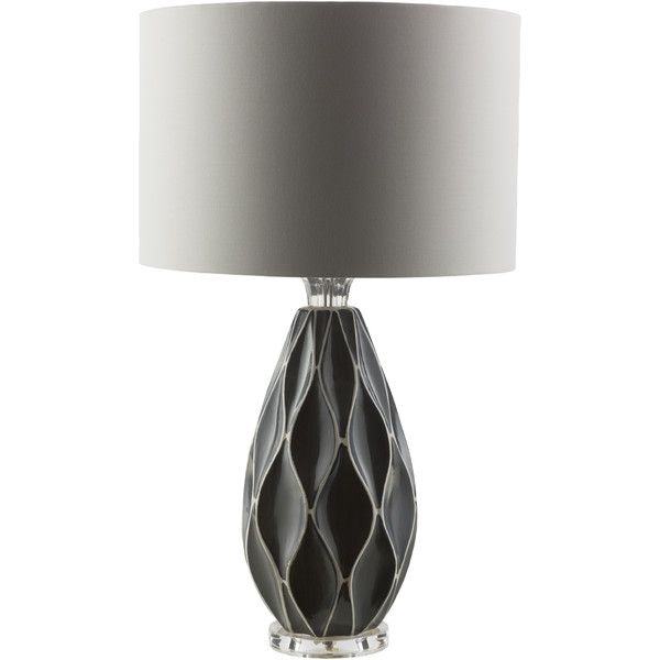 Explore ceramic table lamps joss and main and more