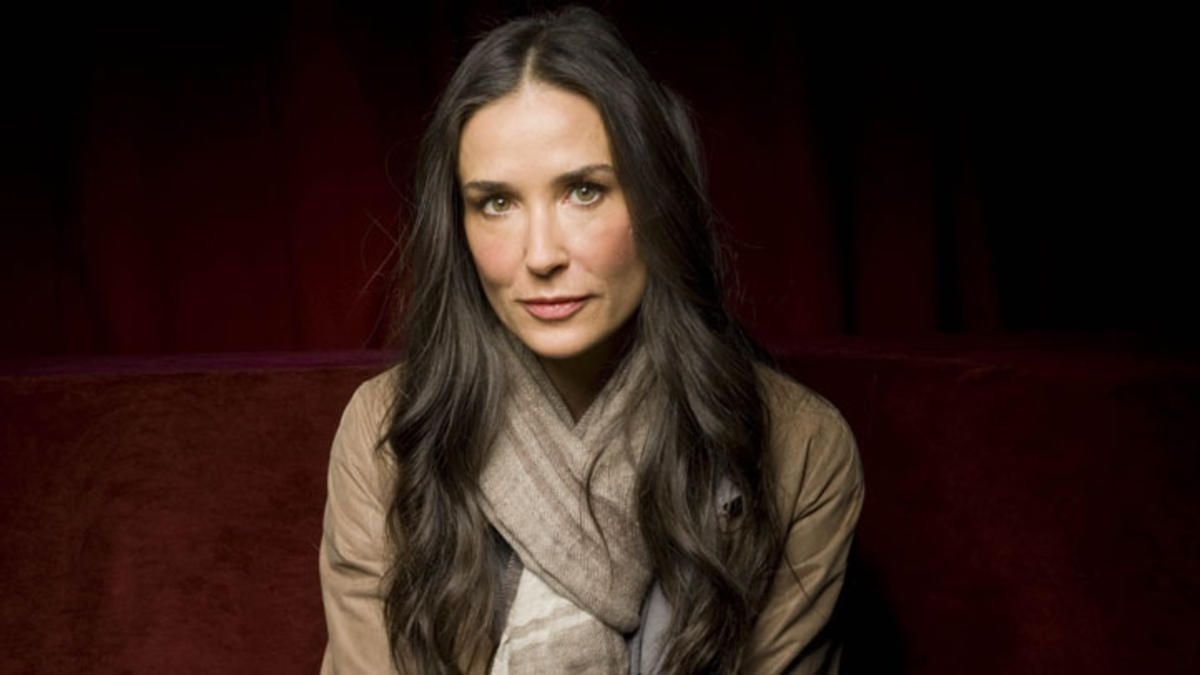 Demi Moore Fappening nudes (79 photos)