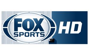 Fox Sports Motogp Tv Schedule Fox Sports Soccer Tv Sports Channel