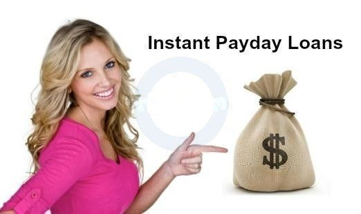 Payday Loans from a Direct Lender | Bad Credit Accepted