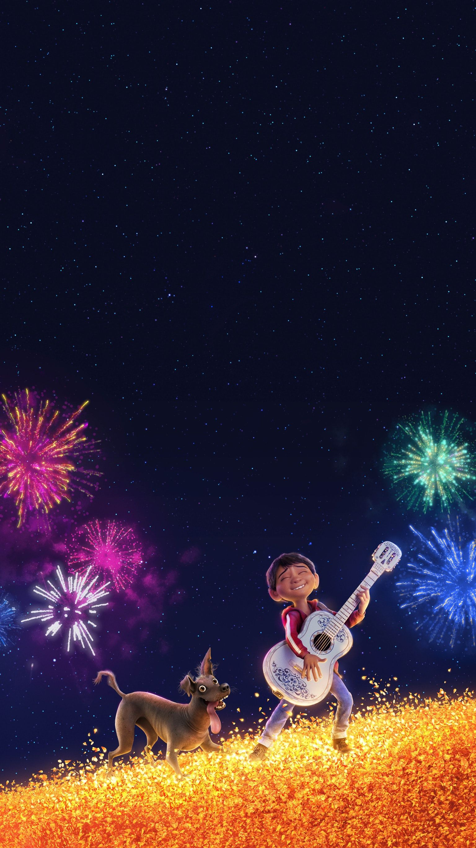 The Top Free Disney Background for iPhone 11 Pro Max