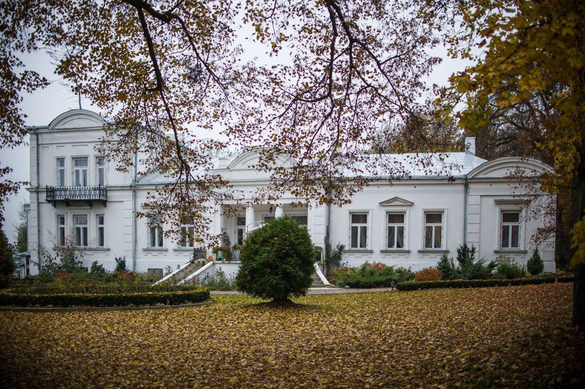 Pin On Polskie Palace