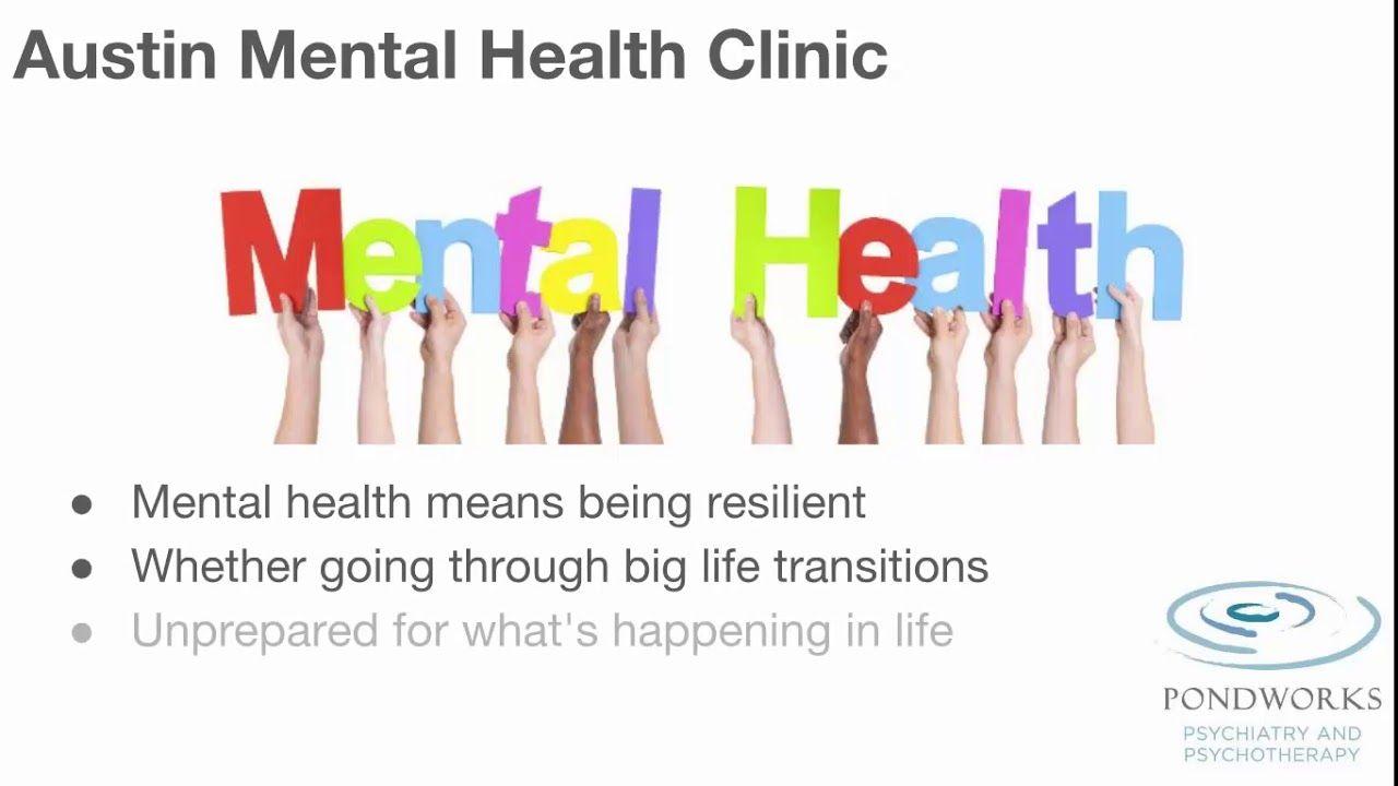 Pin on Pondworks Psychiatry & Psychotherapy