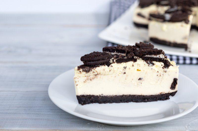 Nutella Cheesecake Video Recipe Video Desserts Nutella Cheesecake Recipes Nutella Recipes
