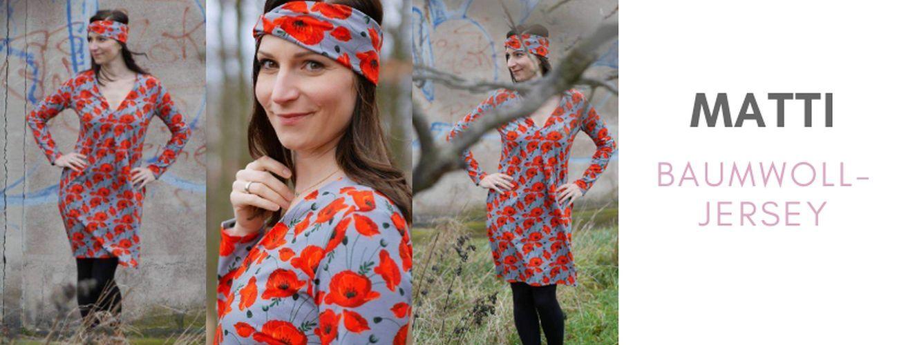 Matti Mohnblumen Mit Bildern Nahen Fur Manner Graue Mode Kleidung Nahen