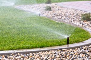 Top Signs You Need to Repair Your Irrigation System  http://wet-tec.com/2017/07/25/top-signs-need-repair-irrigation-system/
