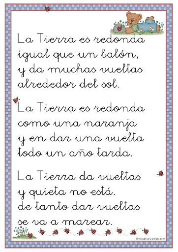 Poemas Canciones Para El Dia De La Madre Para Niños Poesias Seno Monica Albumes Web De Picasa Poemas Cortos Para