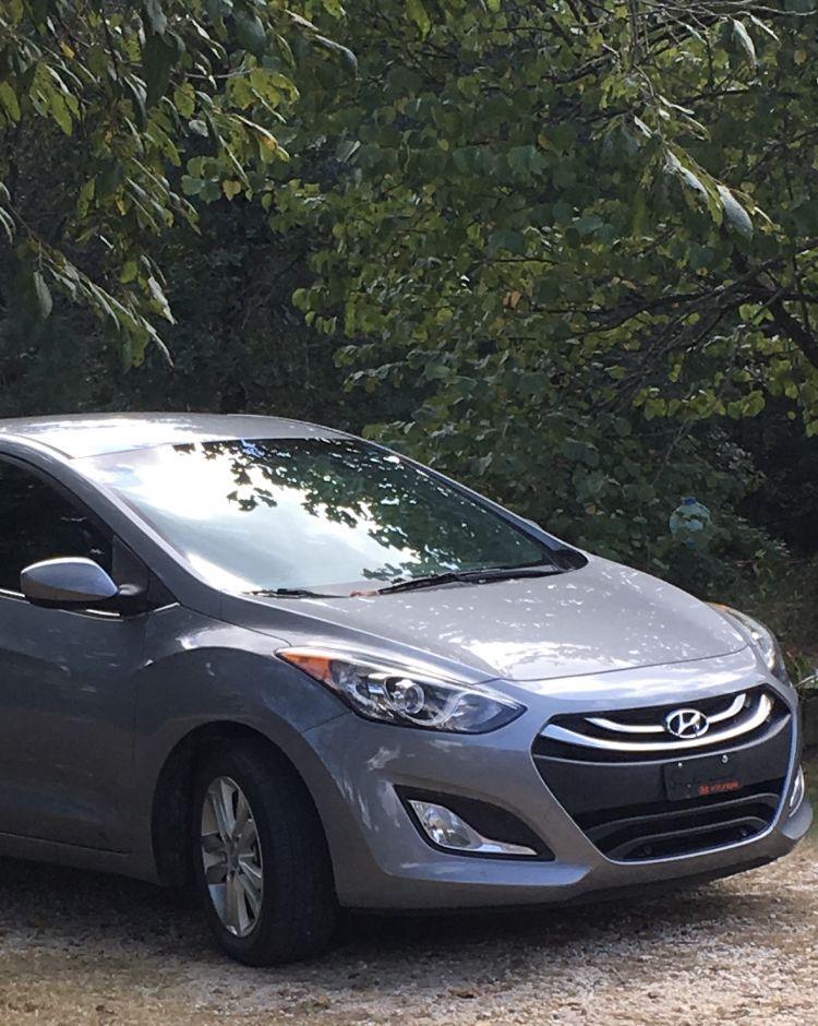 Pin by kevin on Hyundai love in 2020 Bmw car, Car