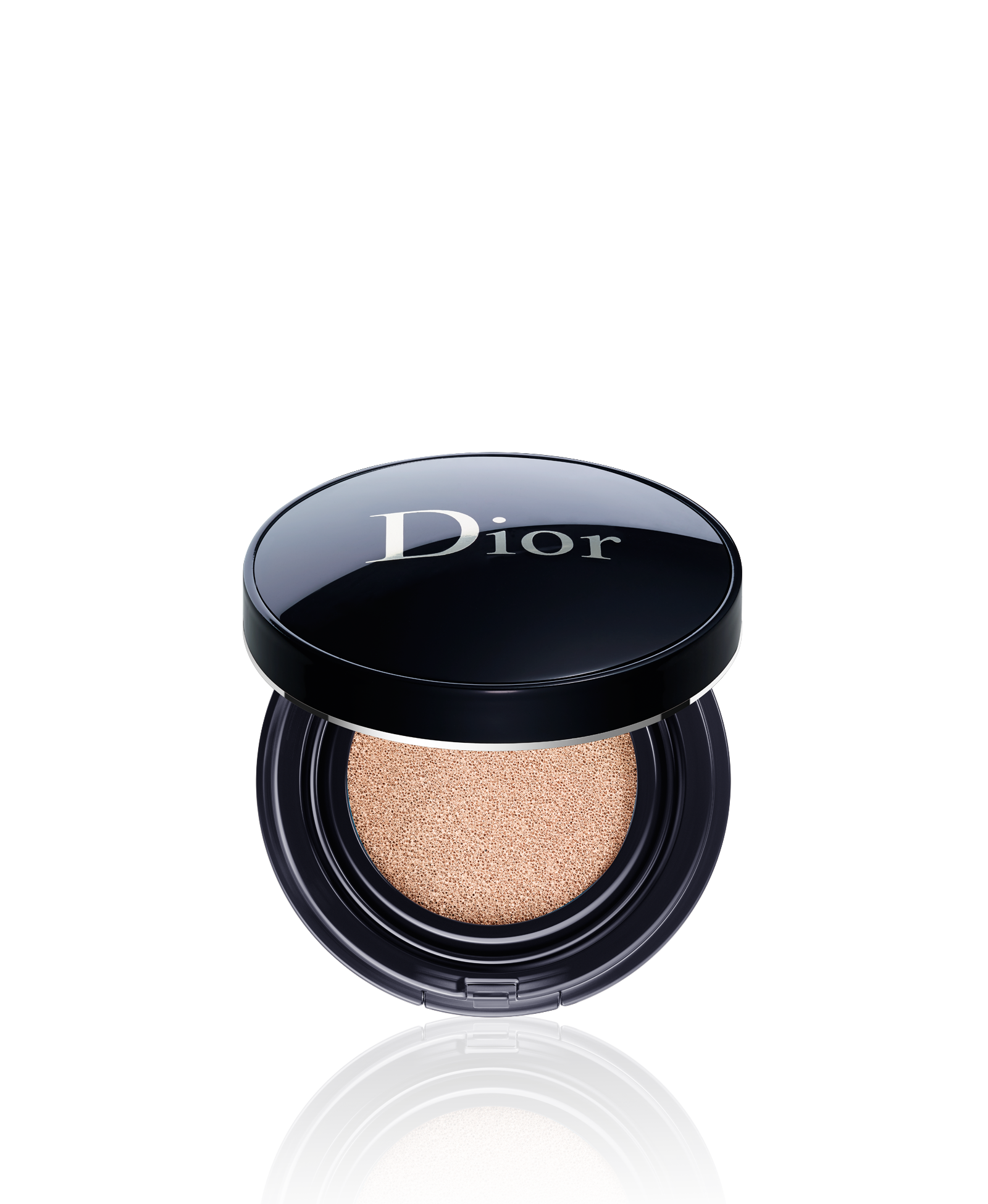 Discover Diorskin Forever Perfect Cushion by Christian