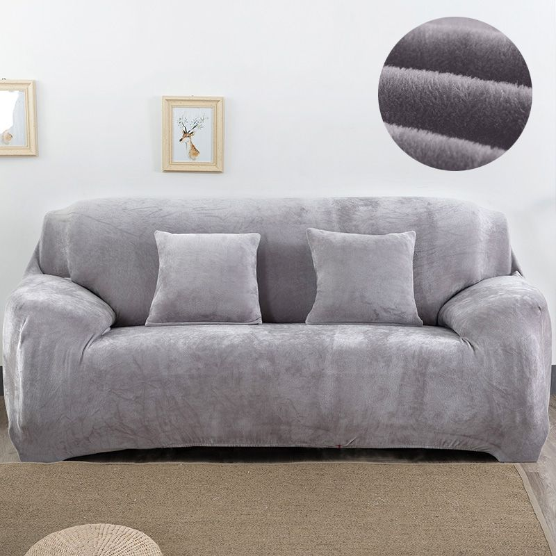 Sensational Cheap Sofa Cover Buy Quality Slipcover Couches Directly Ibusinesslaw Wood Chair Design Ideas Ibusinesslaworg
