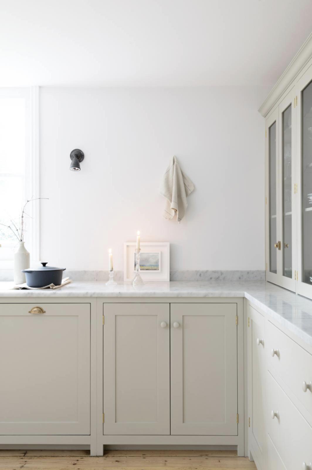 The Best Kitchen Paint Colors in 2019 Wnętrza domów