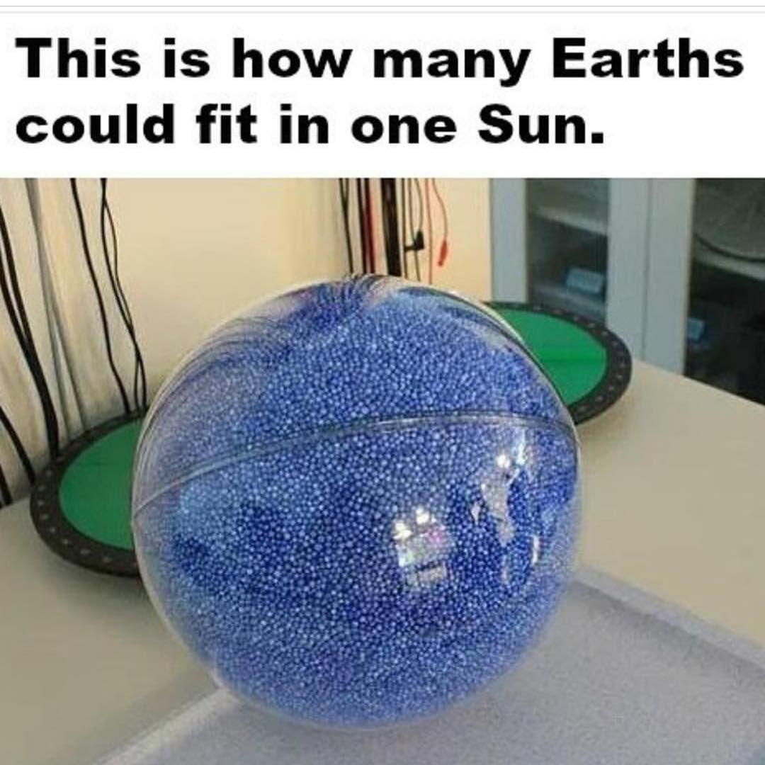 Basic sun information the sun is an average sized star - The Sun Is Also An Average Sized Star In A Galaxy Of 100 Billion Other Stars