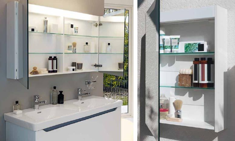 images about bathroom ideas on pinterest toilets bathroom layout and  bathroom light fixtures. Best Bathroom Mirrors With Cabinets  Lowline Bathroom Mirror