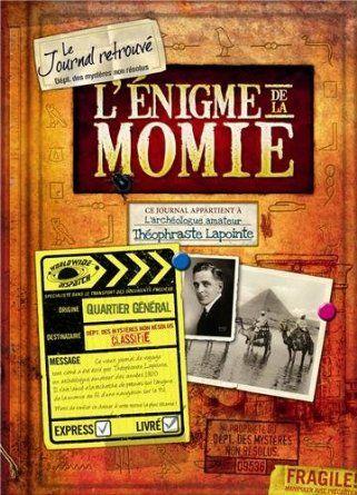 La Cantatrice Chauve La Lecon Anti Piece Poche Eugene Ionesco Achat Livre Eugene Ionesco Childrens Illustrations Fun Illustration