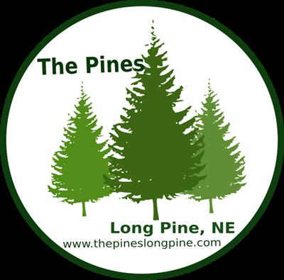 The Pines Resort   Nebraska, Pine