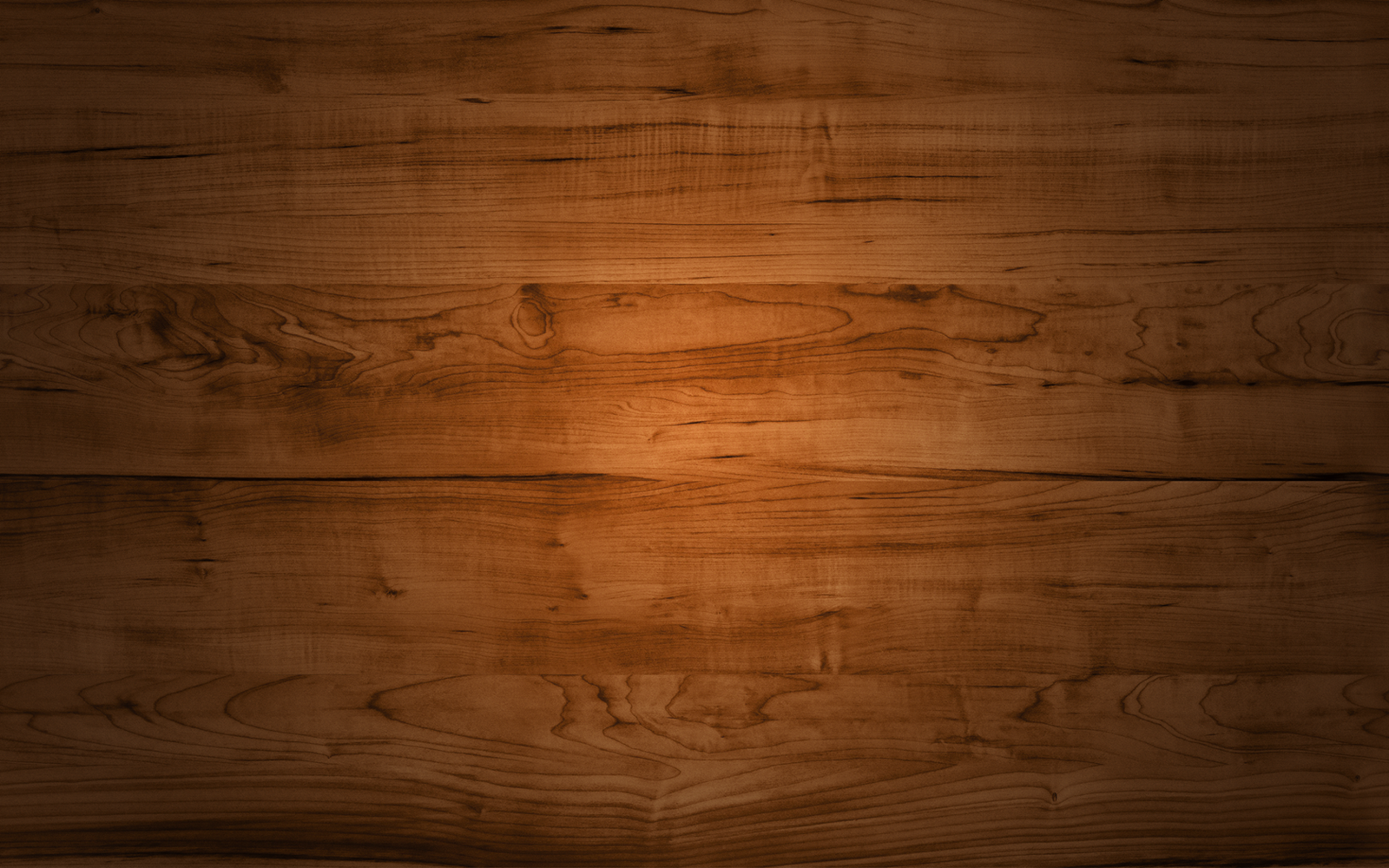 Wood Hd Wallpapers Wallpaper Wood Wallpaper Wood