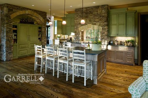 Tranquility House Plan 04159 Kitchen Cost Of Kitchen Cabinets House Plans Rustic House Plans