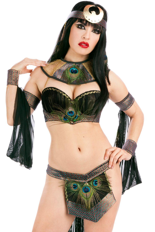 e6fb9ccf6 Trashy.com - Lingerie - panties - hosiery - swimsuit models - sexy lingerie  - Cleopatra Bra
