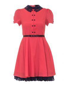 a3a1c45e4b Women s Official Dresses - Buy Online