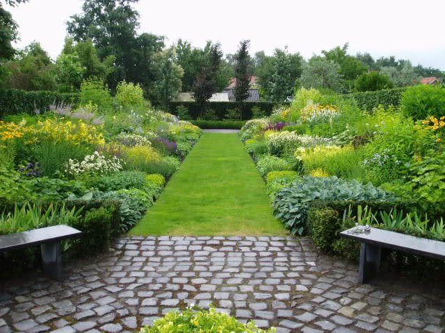 Gärten in Holland - Seite 3 - Foto-Treff - Mein schöner Garten - gartenfotos mein schoner garten