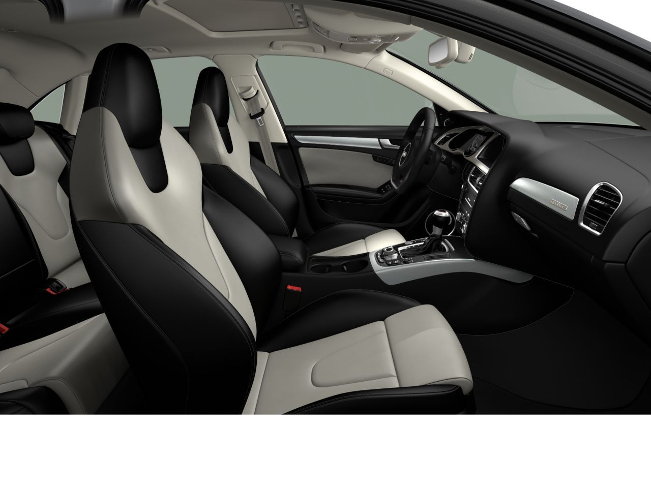 Build Your Own Audi S4 Car Configurator Audi Usa Cars
