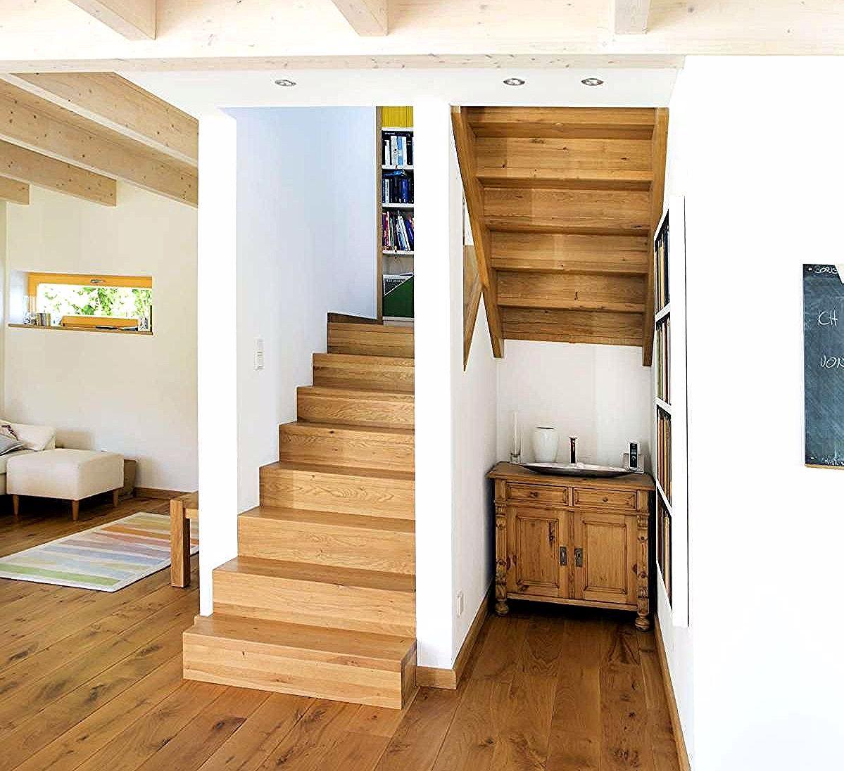 Stepenice In 2020 Podesttreppe Treppe Umbauen Badezimmer Unter Der Treppe