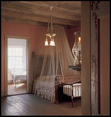 Chronicle Books: Bestsellers, New Releases, Unique Books ... on French Creole Decorating Ideas  id=80674