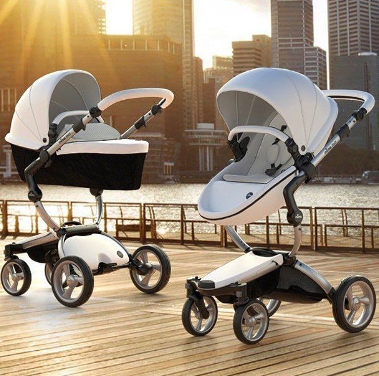 mima baby stroller New baby products, Baby shop, Mima