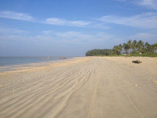 3 Days in Khao Lak: Travel Guide on TripAdvisor | Places I