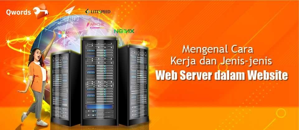 25+ Apa itu server hosting ideas in 2021